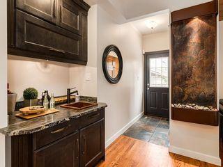 Photo 15: 115 OAKFERN Road SW in Calgary: Oakridge Detached for sale : MLS®# C4235756