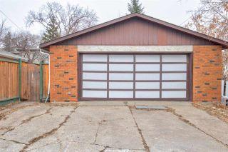 Photo 50: 8915 77 Avenue in Edmonton: Zone 17 House for sale : MLS®# E4256451
