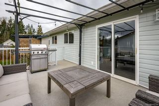 Photo 45: 1966 13th St in : CV Courtenay West House for sale (Comox Valley)  : MLS®# 870535