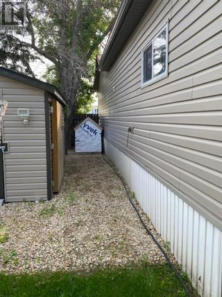 Photo 25: 5238/42 48 Street in Mayerthorpe: House for sale : MLS®# A1134539