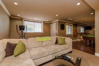 "Photo 39: 3373 273 Street in Langley: Aldergrove Langley House for sale in ""Stonebridge Estates"" : MLS®# R2098529"