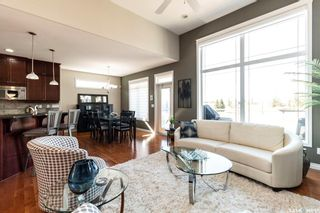 Photo 29: 111 201 Cartwright Terrace in Saskatoon: The Willows Residential for sale : MLS®# SK851519