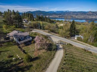 Photo 40: 2864 ARAWANA Road, in Naramata: Agriculture for sale : MLS®# 189146