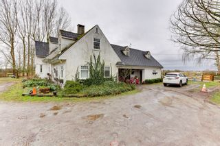 Photo 5: 2975 53 Street in Delta: Tsawwassen North House for sale (Tsawwassen)  : MLS®# R2532596