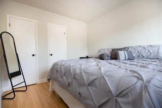 Photo 14: 971 Nairn Avenue in Winnipeg: East Elmwood Residential for sale (3B)  : MLS®# 202019032