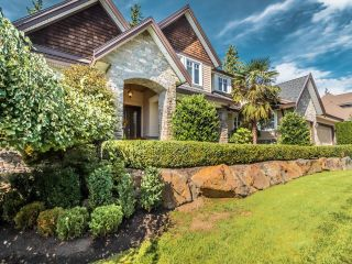Photo 2: 7763 162A Street in Surrey: Fleetwood Tynehead House for sale : MLS®# R2617422