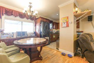 Photo 5: 942 STEWART Avenue in Coquitlam: Maillardville House for sale : MLS®# R2423899