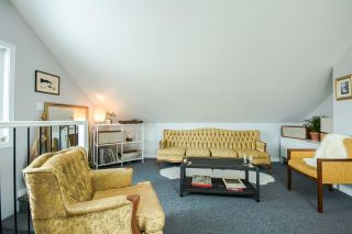 Photo 8: 6082 FLEMING Street in Vancouver: Knight House for sale (Vancouver East)  : MLS®# R2060825