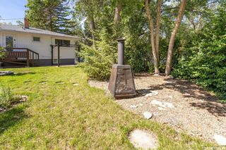 Photo 28: 1151 Clifton Avenue in Moose Jaw: Central MJ Residential for sale : MLS®# SK868380