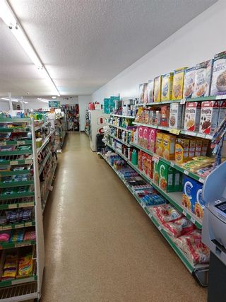 Photo 5: : Lougheed Retail for sale : MLS®# A1147745