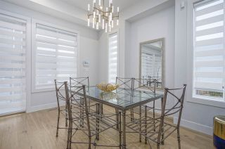 Photo 3: 15859 28 Avenue in Surrey: Grandview Surrey House for sale (South Surrey White Rock)  : MLS®# R2358018