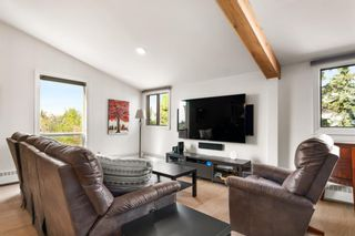 Photo 11: 410 1807 22 Avenue SW in Calgary: Bankview Apartment for sale : MLS®# A1113231