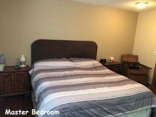 Photo 13: 2938 Hidden Ranch Way NW in Calgary: Hidden Valley Detached for sale : MLS®# A1050531