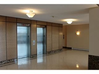 Photo 3: # 510 8871 LANSDOWNE RD in Richmond: Brighouse Condo for sale : MLS®# V1047200