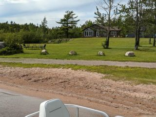 Photo 30: 1456 North River Road in Aylesford: 404-Kings County Residential for sale (Annapolis Valley)  : MLS®# 202118705
