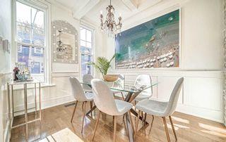 Photo 4: 68 Allen Avenue in Toronto: South Riverdale House (2 1/2 Storey) for sale (Toronto E01)  : MLS®# E4976309