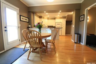 Photo 8: 221 30th Street in Battleford: Residential for sale : MLS®# SK863004