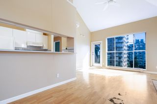 """Photo 8: 408 1928 NELSON Street in Vancouver: West End VW Condo for sale in """"WESTPARK HOUSE"""" (Vancouver West)  : MLS®# R2592664"""
