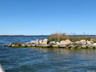 Photo 15: 39 Sunset Acres Lane in Last Mountain Lake East Side: Lot/Land for sale : MLS®# SK864312