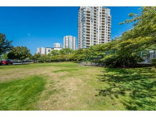 Photo 14: 213 3588 VANNESS Avenue in Vancouver: South Vancouver Condo for sale (Vancouver East)  : MLS®# R2301634