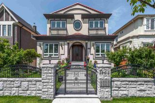 Photo 39: 2507 W KING EDWARD Avenue in Vancouver: Arbutus House for sale (Vancouver West)  : MLS®# R2546144