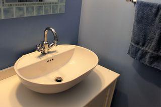 Photo 13: 22 Burnham Boulevard in Cobourg: House for sale : MLS®# 275167