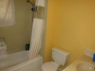 Photo 29: 9537 110A Avenue in Edmonton: Zone 13 House for sale : MLS®# E4259275