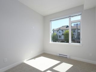 Photo 21: 203 9864 Fourth St in : Si Sidney North-East Condo for sale (Sidney)  : MLS®# 874372