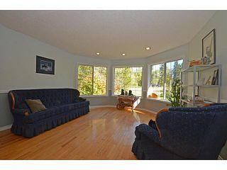 """Photo 11: 8705 ROBSON Road in Prince George: Beaverley House for sale in """"BEAVERLEY"""" (PG Rural West (Zone 77))  : MLS®# N239983"""