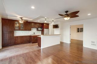 Photo 15: Condo for rent : 2 bedrooms : 3997 Crown Point #33 in San Diego
