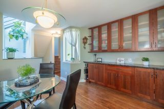 Photo 7: 4131 W 11TH Avenue in Vancouver: Point Grey House for sale (Vancouver West)  : MLS®# R2624027
