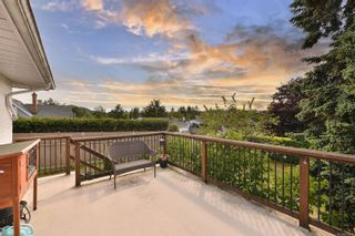 Photo 1: 6778 Central Saanich Rd in : CS Keating House for sale (Central Saanich)  : MLS®# 876042