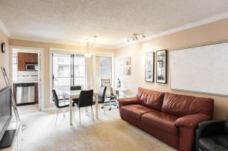 Photo 9: 209 8451 WESTMINSTER Highway in Richmond: Brighouse Condo for sale : MLS®# R2579381