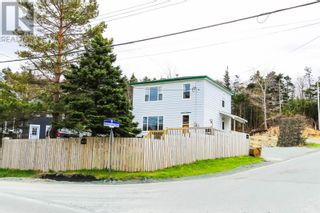 Photo 26: 1661 Portugal Cove Road in Portugal Cove: House for sale : MLS®# 1230741