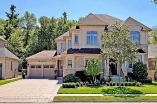 Photo 3: 47 Grand Vellore Cres in Vaughan: Vellore Village Freehold for sale : MLS®# N5340580