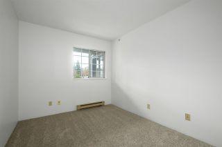 """Photo 20: 204 2973 BURLINGTON Drive in Coquitlam: North Coquitlam Condo for sale in """"BURLINGTON ESTATES"""" : MLS®# R2516891"""