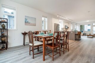 """Photo 13: 41 9718 161A Street in Surrey: Fleetwood Tynehead Townhouse for sale in """"Canopy"""" : MLS®# R2584498"""
