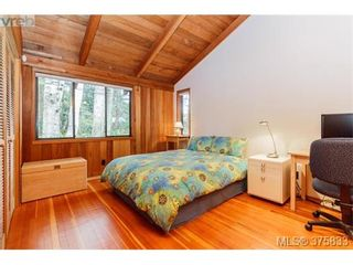 Photo 15: 7283 Ella Rd in SOOKE: Sk John Muir House for sale (Sooke)  : MLS®# 754486