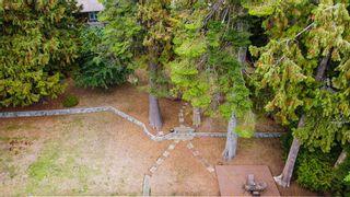 Photo 20: 7652 EUREKA Place in Halfmoon Bay: Halfmn Bay Secret Cv Redroofs House for sale (Sunshine Coast)  : MLS®# R2620162