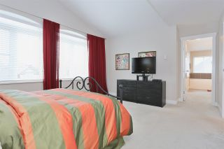 """Photo 14: 17797 70 Avenue in Surrey: Cloverdale BC House for sale in """"Saddle Creek at Provinceton"""" (Cloverdale)  : MLS®# R2049799"""