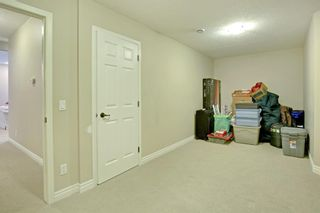 Photo 37: 145 TREMBLANT Place SW in Calgary: Springbank Hill Detached for sale : MLS®# A1024099