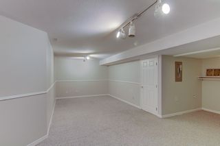 Photo 16: 45 2990 PANORAMA DRIVE in Coquitlam: Westwood Plateau Townhouse for sale : MLS®# R2026947