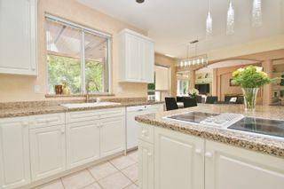 """Photo 10: 12120 NEW MCLELLAN Road in Surrey: Panorama Ridge House for sale in """"Panorama Ridge"""" : MLS®# R2568332"""