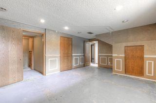 Photo 21: 11131 Braeside Drive SW in Calgary: Braeside Detached for sale : MLS®# A1124216