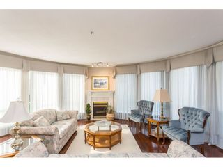 """Photo 10: 304 2626 COUNTESS Street in Abbotsford: Abbotsford West Condo for sale in """"Wedgewood"""" : MLS®# R2394623"""