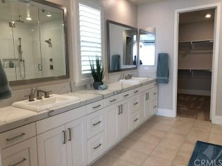 Photo 18: 86 Bellatrix in Irvine: Residential Lease for sale (GP - Great Park)  : MLS®# OC21109608