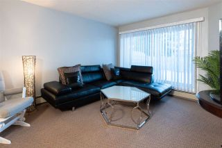 Photo 10: 116 15503 106 Street in Edmonton: Zone 27 Condo for sale : MLS®# E4223894