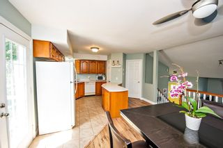 Photo 21: 61 CASSANDRA Drive in Dartmouth: 15-Forest Hills Residential for sale (Halifax-Dartmouth)  : MLS®# 202117758