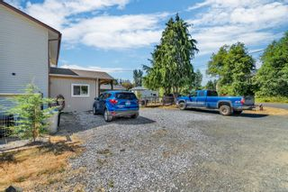 Photo 36: 3942 Dillman Rd in : CR Campbell River South House for sale (Campbell River)  : MLS®# 883020