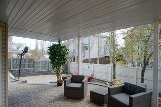 Photo 42: 21 Simcoe Gate SW in Calgary: Signal Hill Detached for sale : MLS®# A1107162